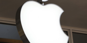 Apple sborsa 200 milioni di dollari per Topsy, start up partner di Twitter