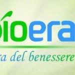 Bioera Spa pronta a sborsare 1 milione di euro per sostenere start up innovative