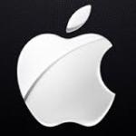 Un azionista Apple accusa Jobs e Cook di cattiva gestione societaria