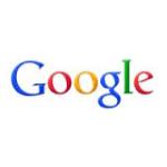 Google studia una versione di Youtube per gli under 13