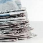 Milano resta capitale italiana dell'editoria