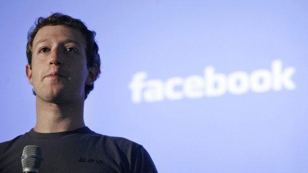 BBC accusa Facebook di veicolare contenuti pedopornografici