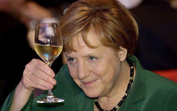 Strapotere dei social, Germania e Francia preoccupate dopo l'esclusione di Trump