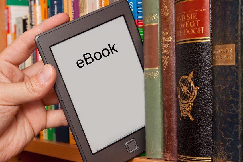 libri-motta-aie-buchmesse-ebook