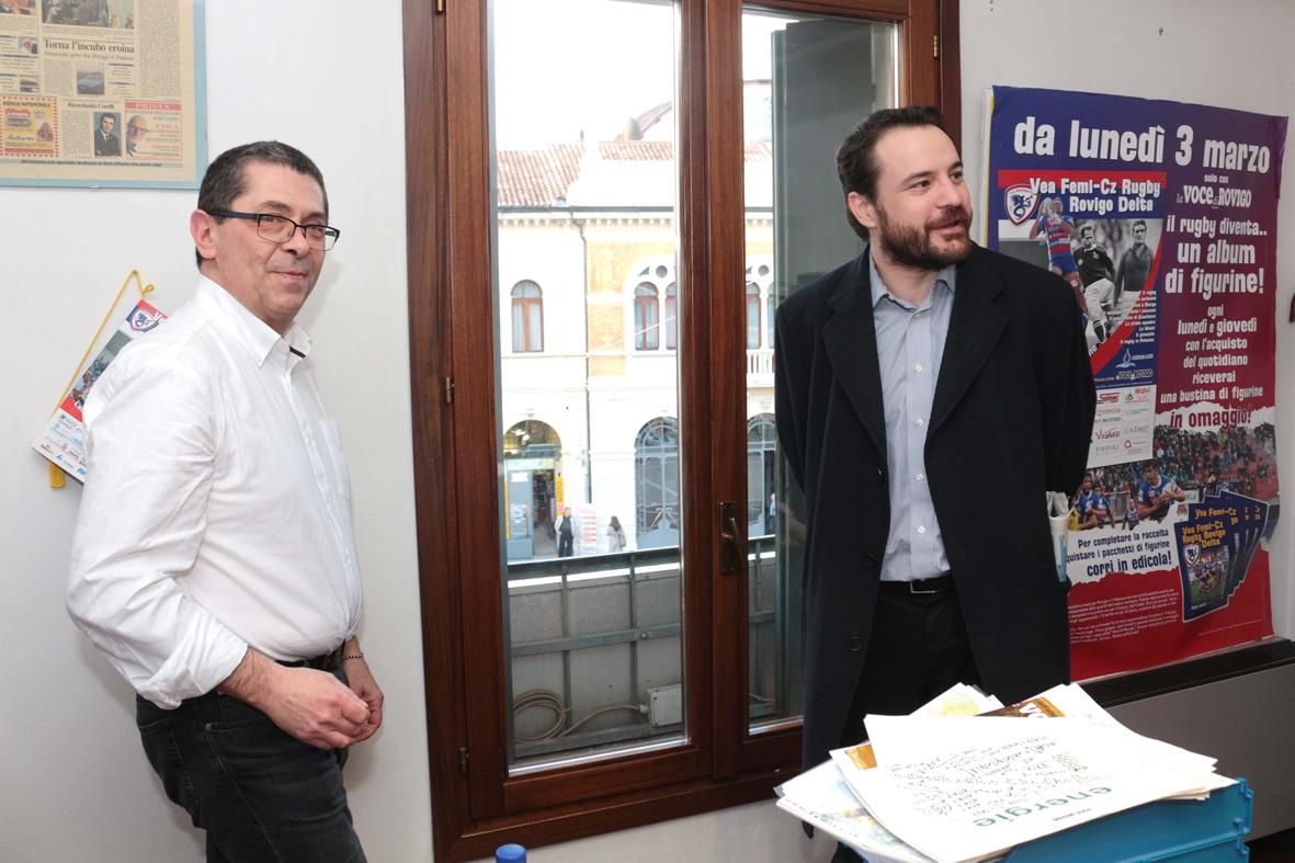editoria-pier-francesco-bellini-riforma