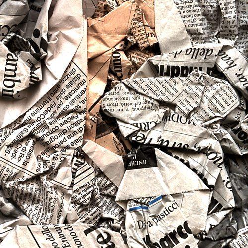 Consiglio Ue, deteriorata la libertà di stampa in Italia