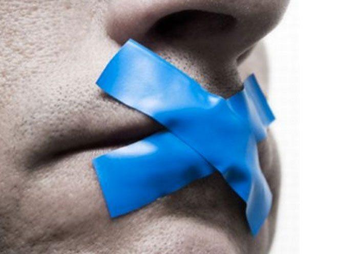 giornalisti-licenziati-bavaglio-stampa-argentina
