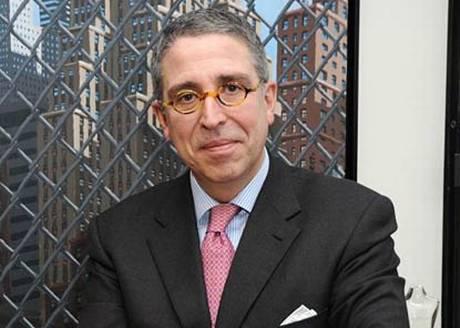 Tim, de Puyfontaine è il nuovo presidente e Recchi sarà vice